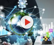 L'innovazione digitale è il principale obiettivo delle aziende italiane che vogliono inserirsi nel mercato internazionale.