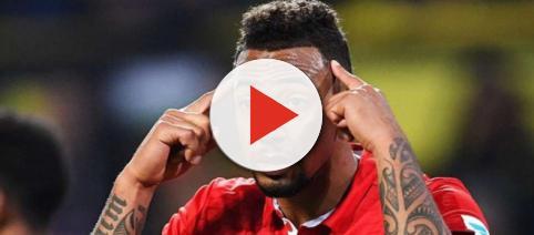 Jerome Boateng opens up on love for Ghana - Footballghana - footballghana.com