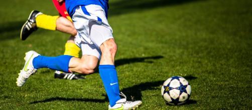 Calciomercato Roma 2018-2019: la formazione tipo dopo l'arrivo di Kluivert