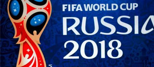 Coupe du Monde 2018 - FIFA : Chaque mondialiste africain touchera ... - football365.fr