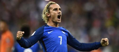 Francia tiene el equipo más caro de la Copa del Mundo según Football Observatory
