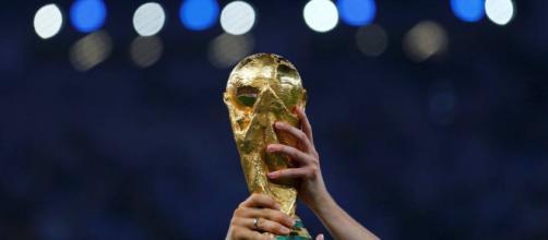 As equipes já foram campeões do mundo, e atualmente buscam reconquistar a taça.