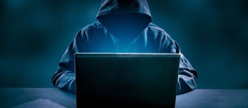Italia nel mirino di un nuovo attacco hacker