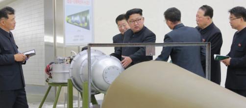 La completa denuclearizzaione della Corea del Nord, secondo gli esperti, è un processo che potrebbe durare 10 anni