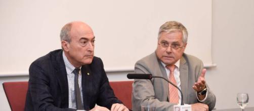 Los científicos y médicos españoles se unen para exigir leyes