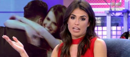 Sálvame: Kiko Hernández calcula la fortuna de Sofía Suescún