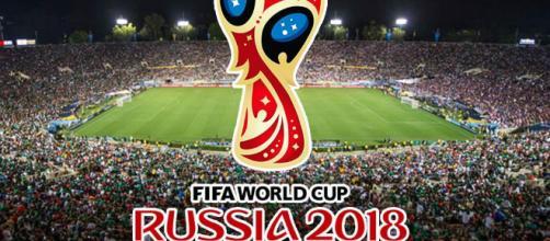 Detalles de la ceremonia de inauguración de la Copa Mundial 2018