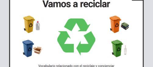 Ecoembes y la Xunta de Galicia se unen para promover el reciclaje en el Camino de Santiago
