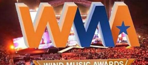 Wind Music Awards 2018: scaletta cantanti seconda serata 12 giugno