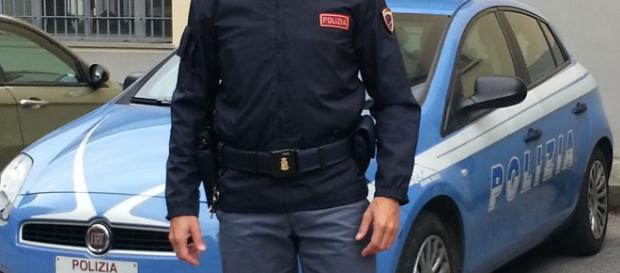 Genova, Gabrielli visita poliziotto che ha ucciso ecuadoriano ventenne
