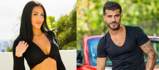 Les Anges 10 : - thomas | melty - melty.fr