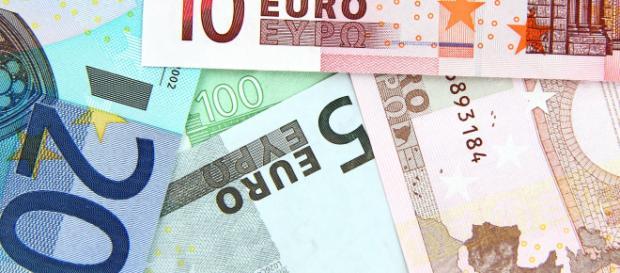 L'Italia si troverà presto a confrontarsi con la fine del QE