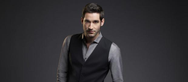 Lucifer' Star Tom Ellis: Amazon is now looking into ways to save 'Lucifer'. image ... - tvinsider.com