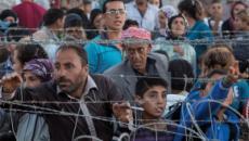 Las Comunidades Autónomas abren los brazos a los refugiados