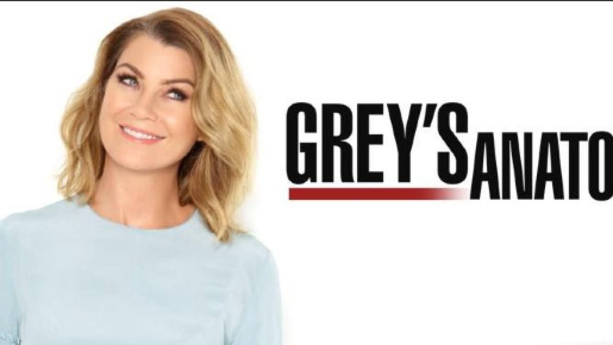 Grey\'s Anatomy\' Season 15: Scott Speedman, Sandra Oh not returning