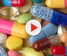 200 farmaci nella lista nera: tra gli effetti indesiderati la depressione