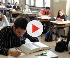 Esami di maturità 2018: temi d'attualità per la prima prova.