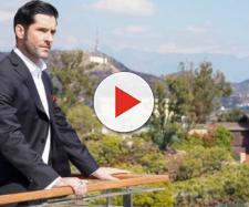 'Lucifer' season 4 (LuciferonFOX/Facebook Page)