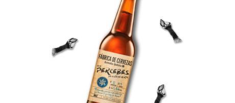 Estrella Galicia presenta su nueva cerveza con sabor a percebe ... - farodevigo.es