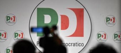 Il Pd ha perso terreno anche in Toscana, ex regione rossa per eccellenza.