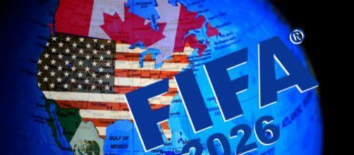 Canadá, Estados Unidos y México buscarán albergar la Copa Mundial ... - udgtv.com
