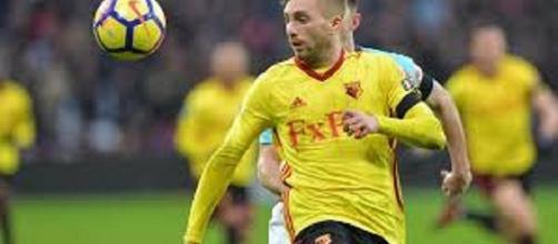 Deulofeu vendido al Watford inglés