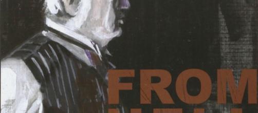 La novela gráfica 'From Hell' tendrá una nueva edición a todo color