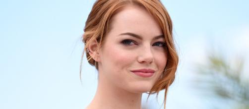 Emma Stone sorprende con su increíble carrera cinematográfica. - stylecaster.com