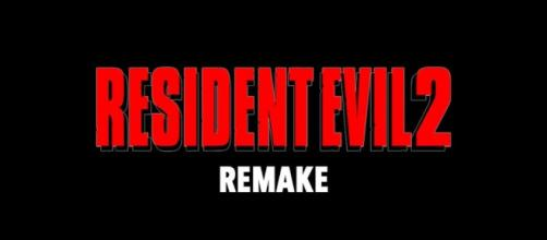 Resident Evil 2: regresa el exitoso videojuego de terror con un remake en 2019