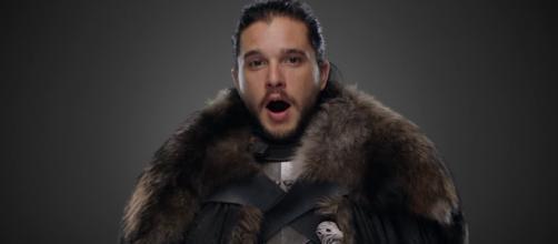 HBO dévoile les nouveaux costumes des héros de Game of Thrones ... - demotivateur.fr