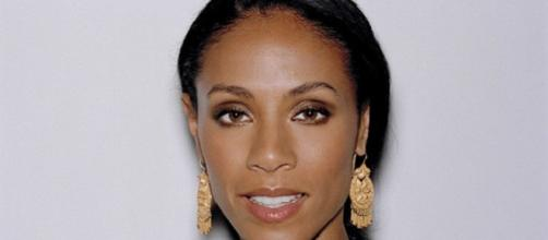 Jada Pinkett Smith admits she has often thought about committing suicide. Image credit: Athena Latrelle via Flickr