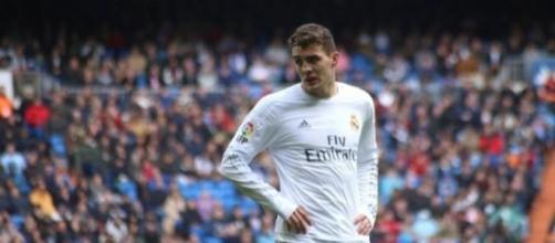 Kovacic alla Juventus?Per il Real Madrid è sul mercato: bianconeri alla finestra (RUMORS)