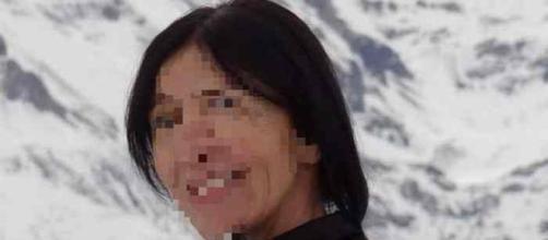 Marie-José Montesinos, l'ex-maîtresse, aurait commandité le meurtre de Christophe Orsaz