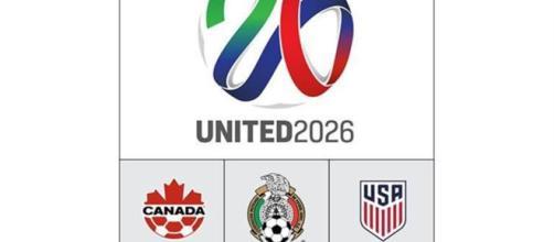 Mondiali 2026 Canada USA Messico