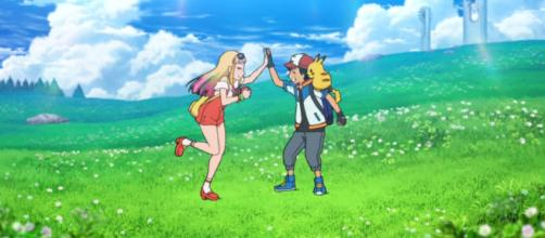 Pokemon: Everyone's Story. [image source: Pokemon Official YouTube Channel/YouTube ]