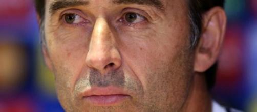 Spagna, Lopetegui rischia l'esonero dopo la firma col Real | Si24 - si24.it