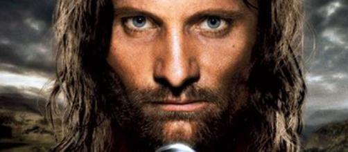 Trailer du film Le Seigneur des anneaux : le retour du roi - Le ... - allocine.fr