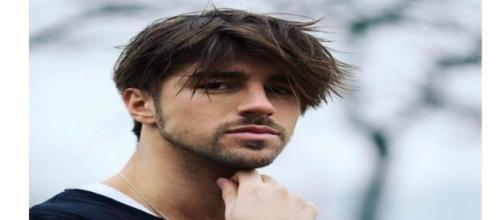 Uomini e Donne news: Andrea Damante ha avuto un flirt con un'altra ... - blastingnews.com
