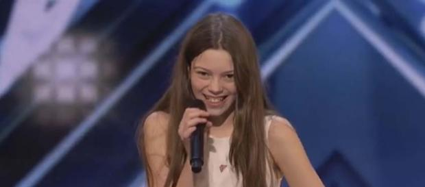 courtney hadwin - photo #26