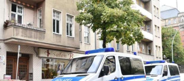 Betrug mit Scheinehen - Vorwürfe gegen Ausländerbehörde | Politik - merkur.de