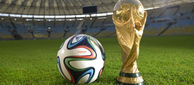 Copa do Mundo de 2022 será realizada em Qatar