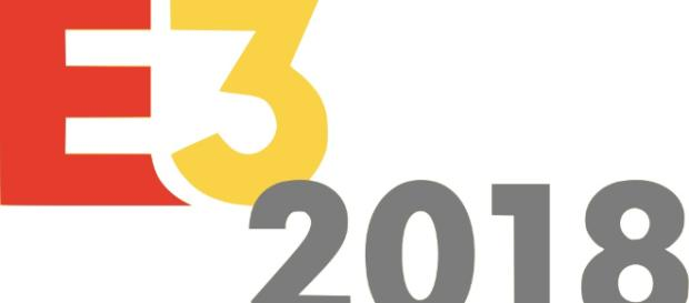 Excited for E3 2018? Here's All That You Need to Know Now! -Image hosed at E3.com via wikimedia