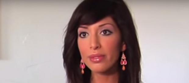 Farrah Abraham arrested in Beverly Hills. [Photo: Wikimedia Commons/RumorFix]