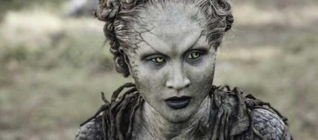 Game of Thrones prequel: HBO ordina il pilot - Telefilm Central - telefilm-central.org