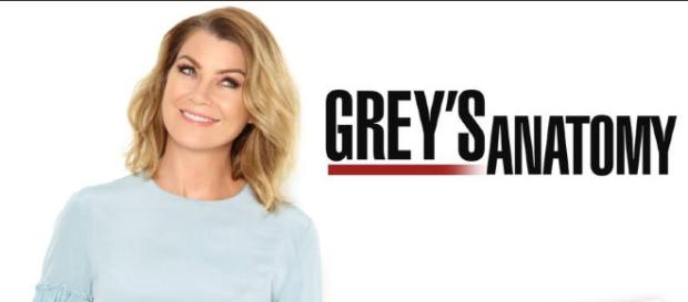 'Grey's Anatomy' season 15 will be incomplete without Oh and Speedman (GreysAnatomy/Facebook Page)