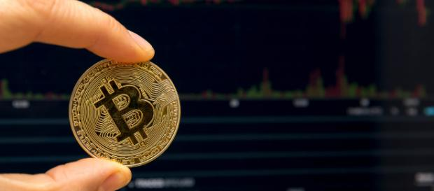 The price of one Bitcoin dropped to a 70-day low on June 12 amid concerns over an exchange hack. - [Image via Creative Commons/ Flickr]