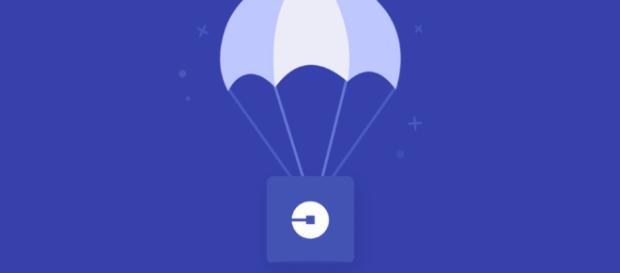 Uber saca una versión ligera de su app para llegar a más usuarios en la India