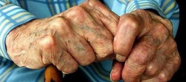 Vítimas sofreram diversas lesões e fracturas
