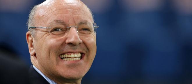 Calciomercato Juventus, piacciono Savic e Dembele, ma la concorrenza non manca (RUMORS)