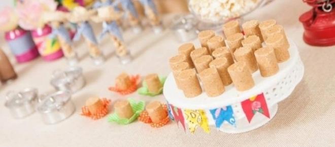 Festa Junina 2018: receitas fáceis e baratas para organizar um arraial caseiro